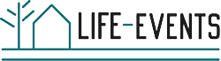logo-lifeevents